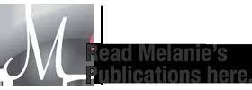 Read_articles