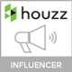 Melanie Rekola in Barrie, ON on Houzz
